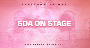 sda-on-stage-2018