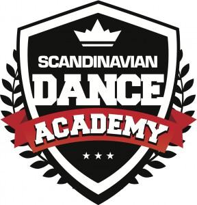 Stockholms Bästa Dansskola